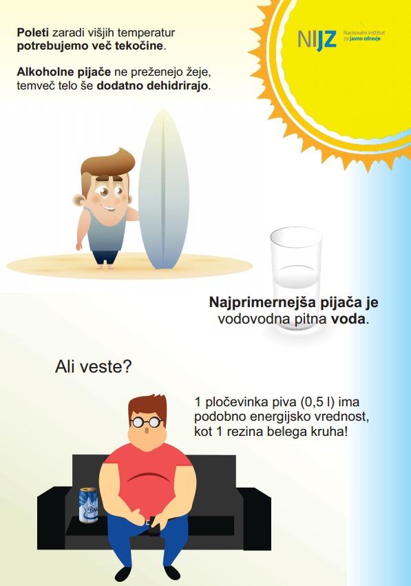 alkohol infografika 4