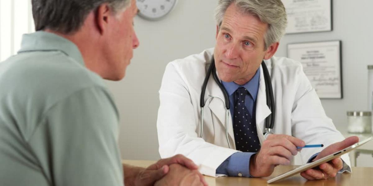Usposabljanje iz kratkega ukrepa za zajezitev čezmernega pitja alkohola pri pacientih – onkologija in kardiologija