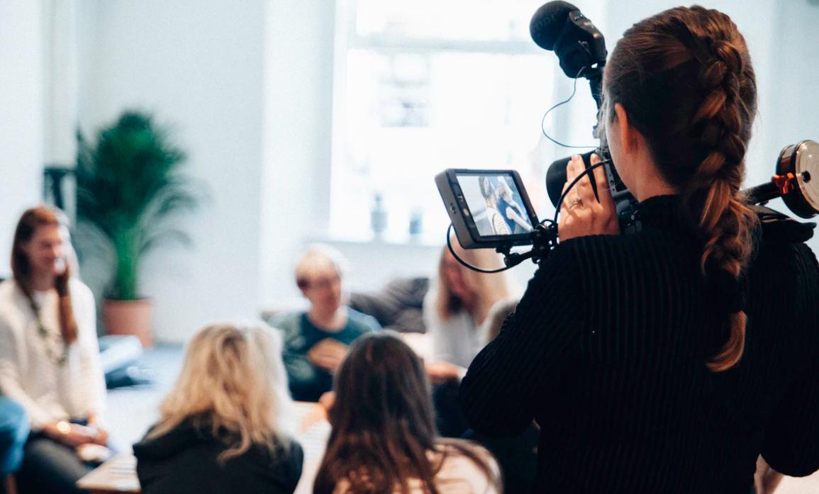 [VABILO] Seminar za medije: Poročanje o alkoholu v medijih