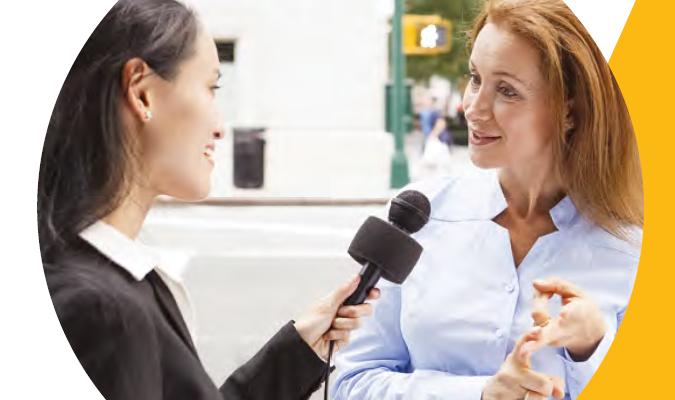 Odgovorno poročanje o alkoholu: Mediji kot pomemben del celovite strategije