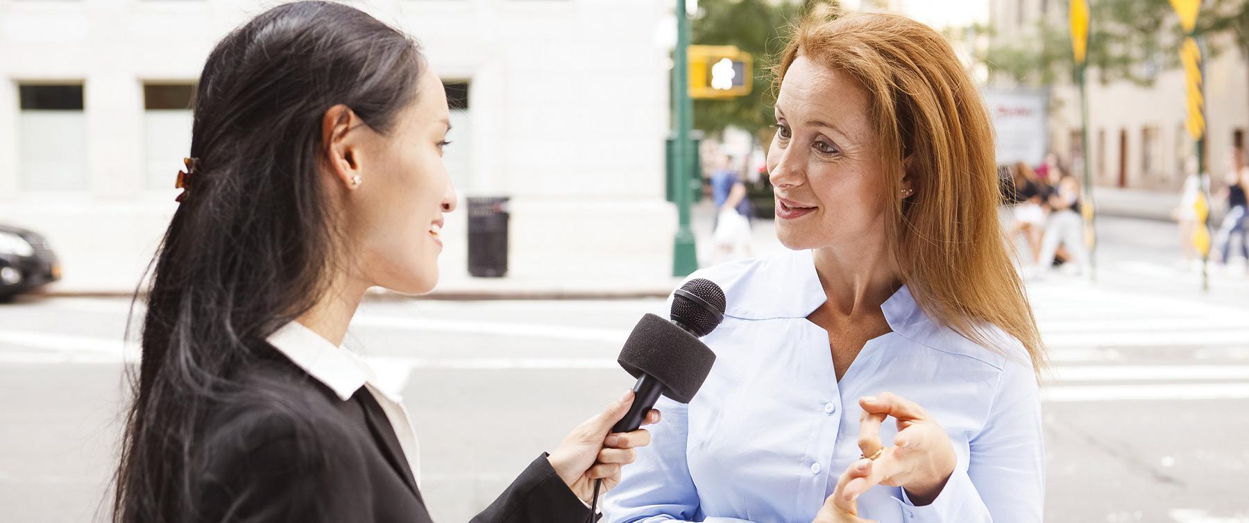 Priročnik o odgovornem poročanju o alkoholu v medijih