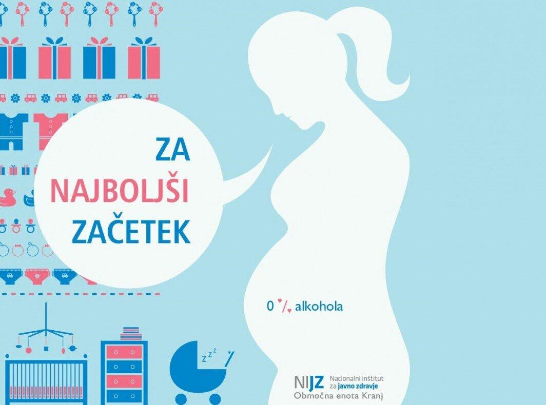 Dan fetalnega alkoholnega sindroma